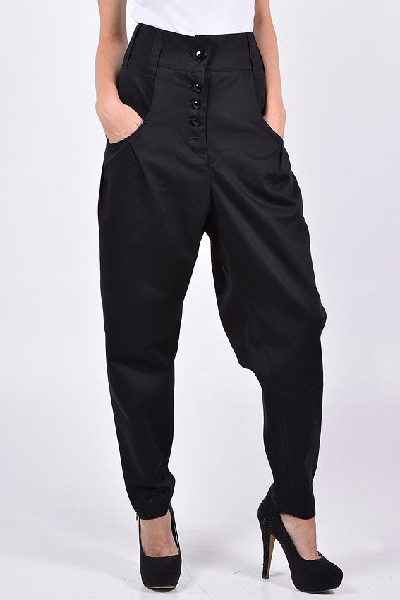 Pantalon_bolano_oversize1