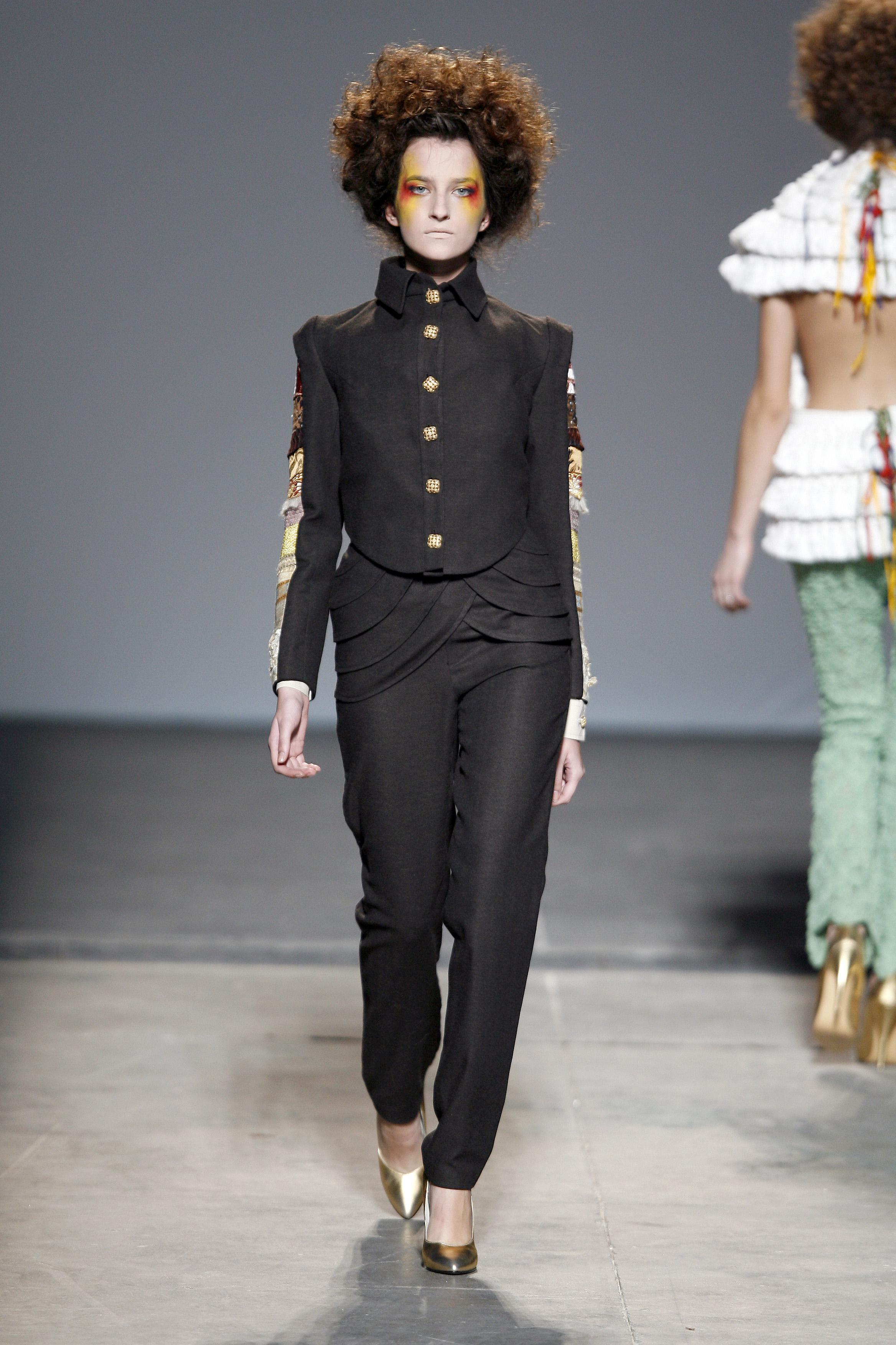 Manuel Bolano pantalon_producto