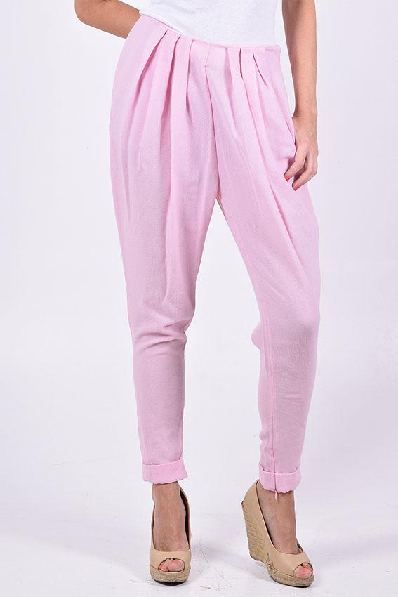 Pantalon_Crepe_Rosa2
