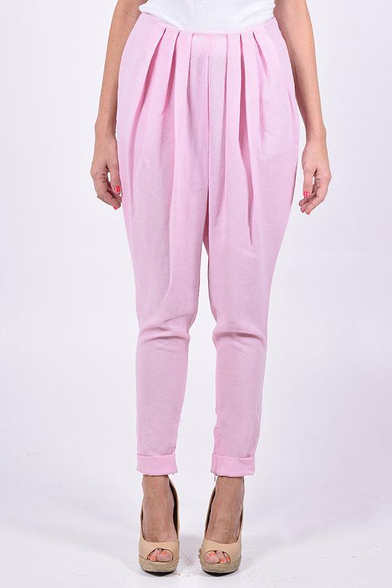 Pantalon_Crepe_Rosa3