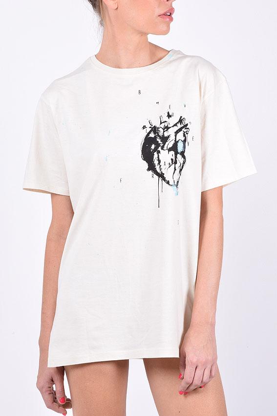 camiseta 3_1