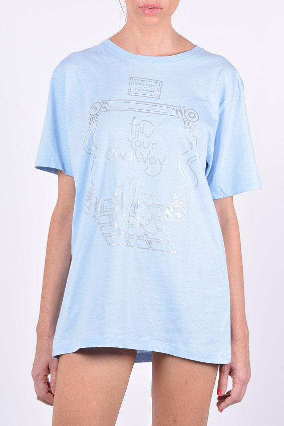 camiseta 2_1