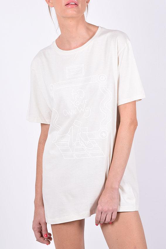 camiseta 1_1