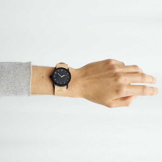 Tid_watch__3