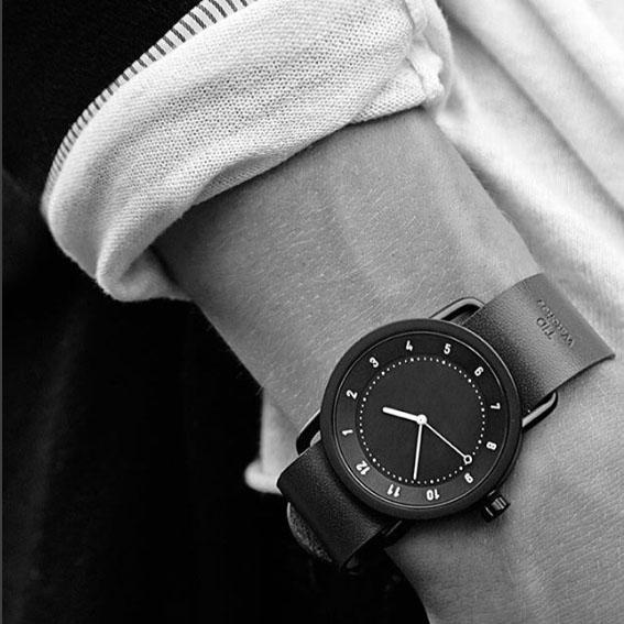 Tid_watch__4