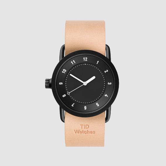 Tid_watch__5
