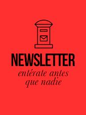 newslettern