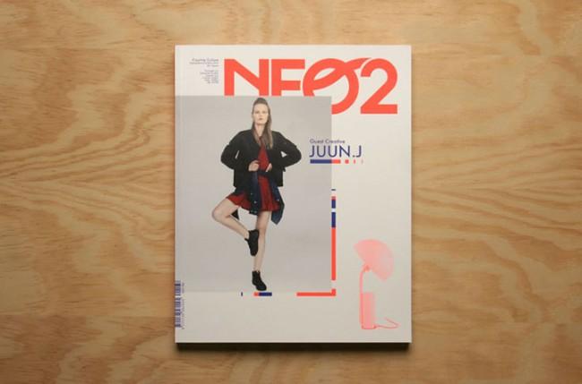 neo2 portada nueva etapa