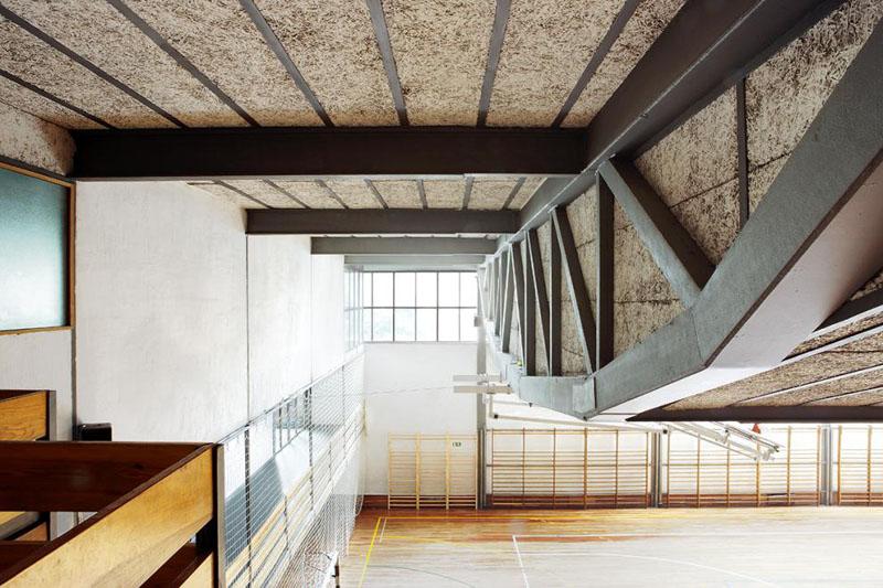 Open House Madrid