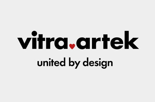 VITRA COMPRA ARTEK
