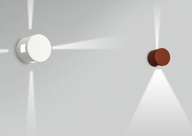 EL MISTERIO DEL LED