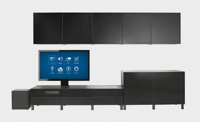 LA NUEVA REVOLUCIÓN DE IKEA