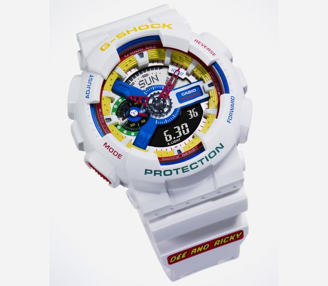 2638b104a28a CASIO G-SHOCK LEGO