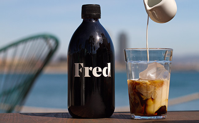 1-fred-cafe-spanish-cold-brew