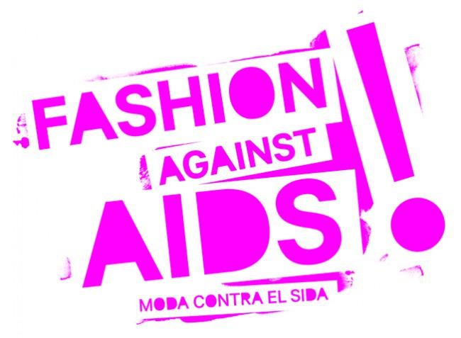 H&M CONTRA EL SIDA