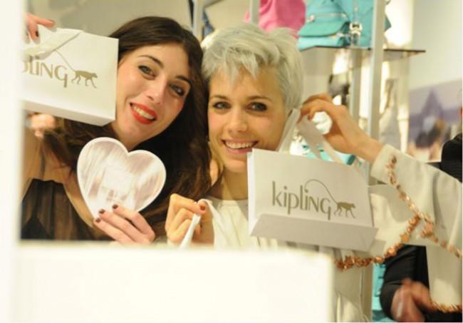KIPLING + EL DELGADO BUIL