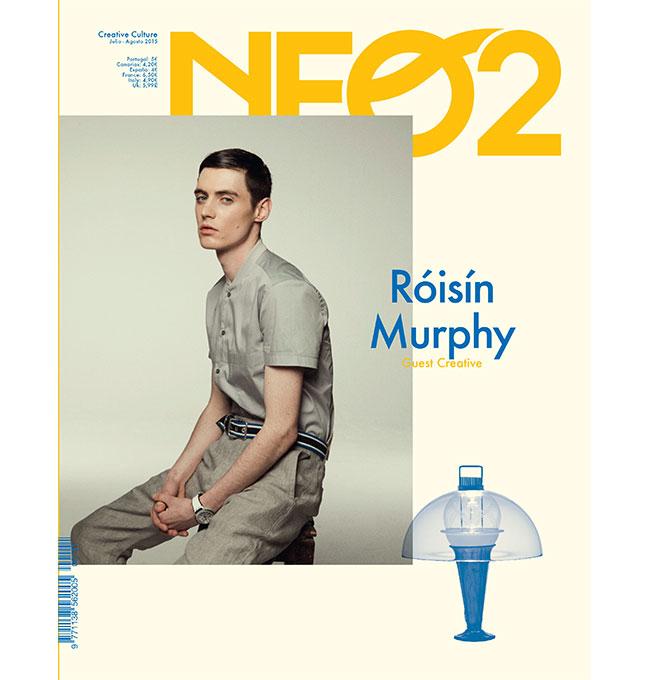 Neo2 fashion story julio 2015