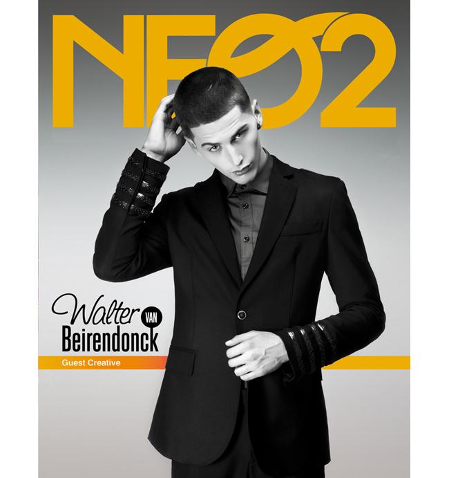 NEO2 SEPTIEMBRE 2012