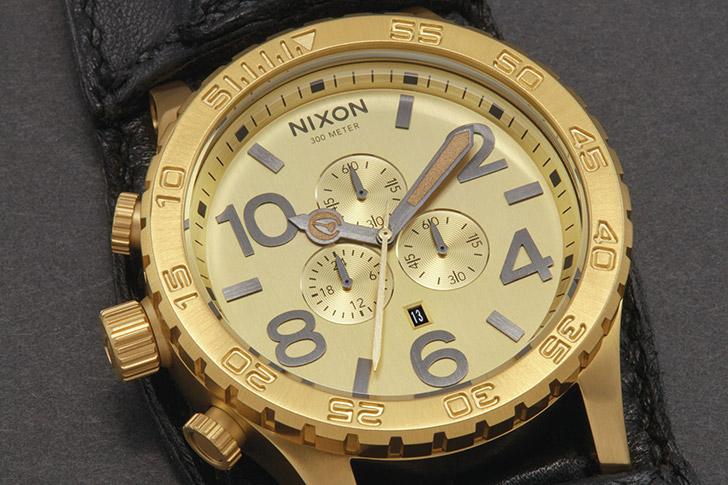 1-nixon-watch-51-30-OZZY Nixon Rocks