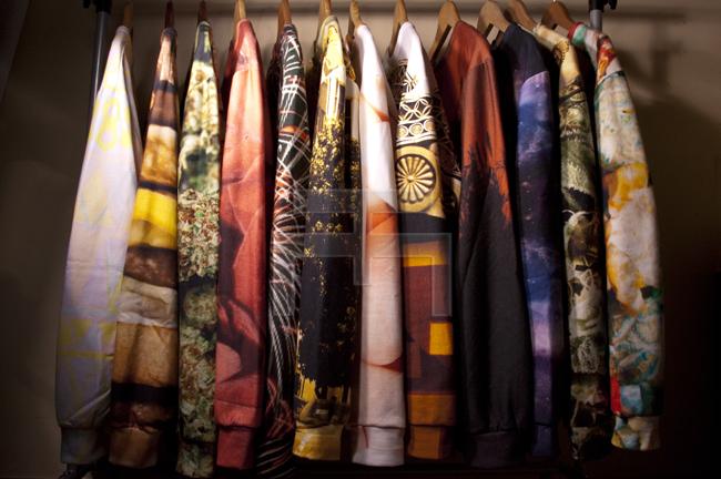 SMOOOOTH CLOTHING