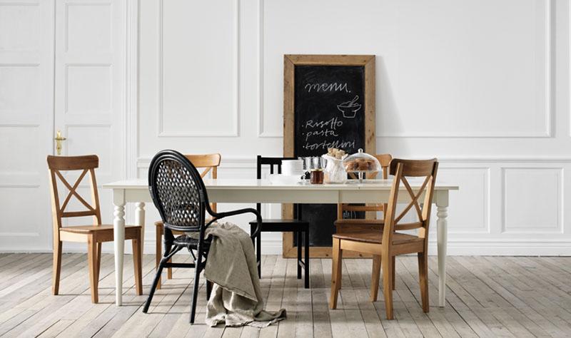 NOVEDADES IKEA 2014 | Neo2 Magazine