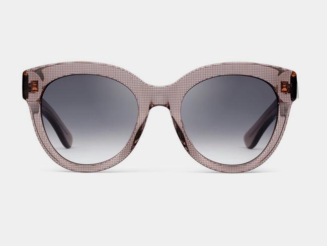 BOSS Sunglasses SS15