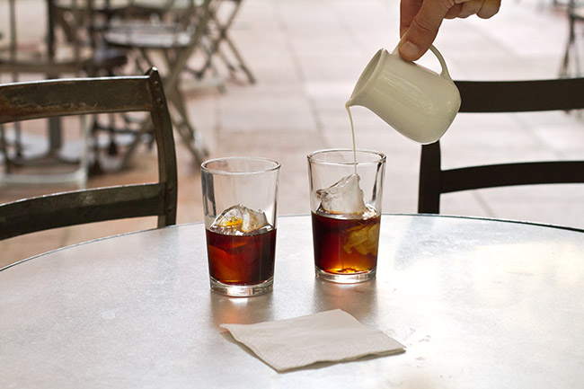 2-fred-cafe-spanish-cold-brew