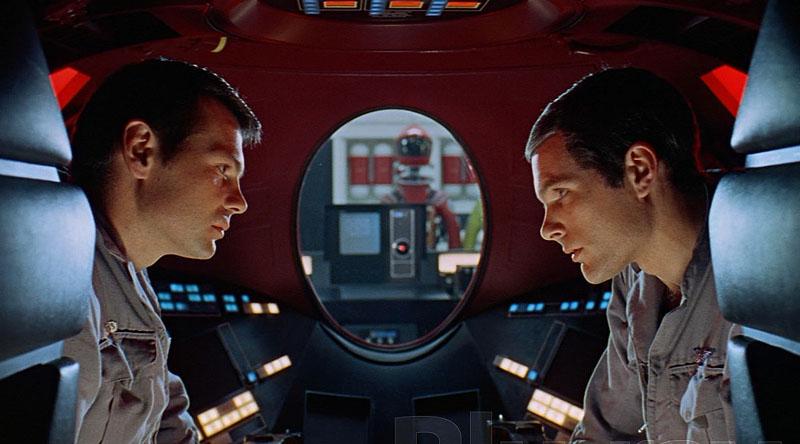 2001: Una odisea del espacio cumple 50 años