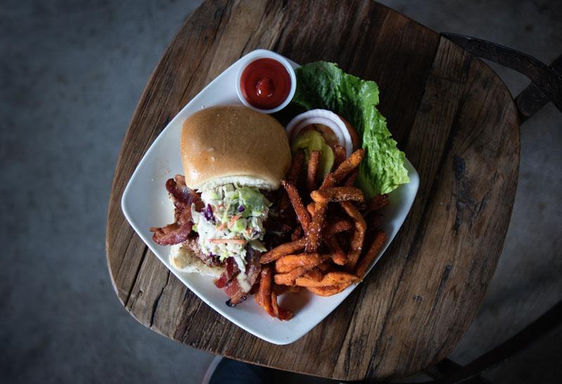 Canibalismo ¿Una tendencia gastronómica?