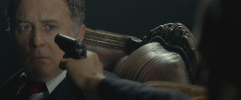 El rey, la película: la pesadilla de Juan Carlos I