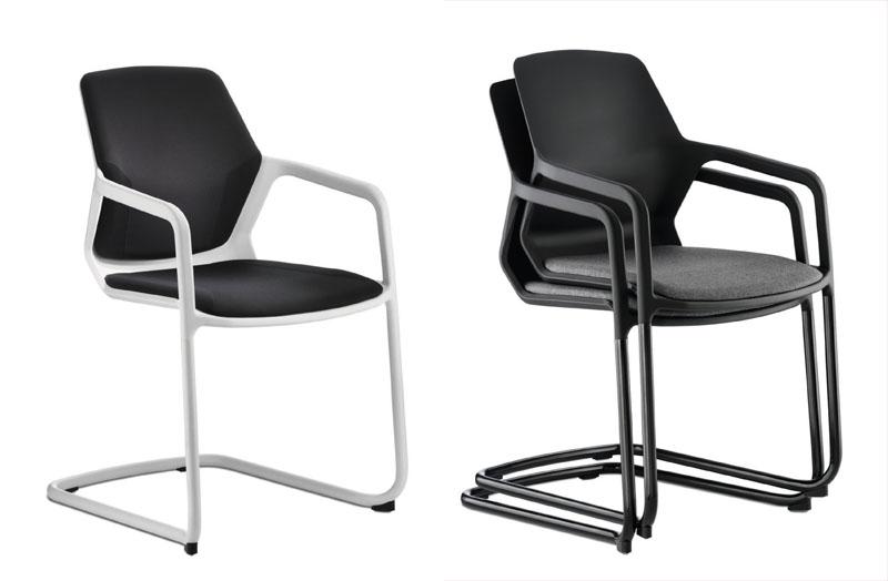 ¿La mejor silla de oficina para el 2019?