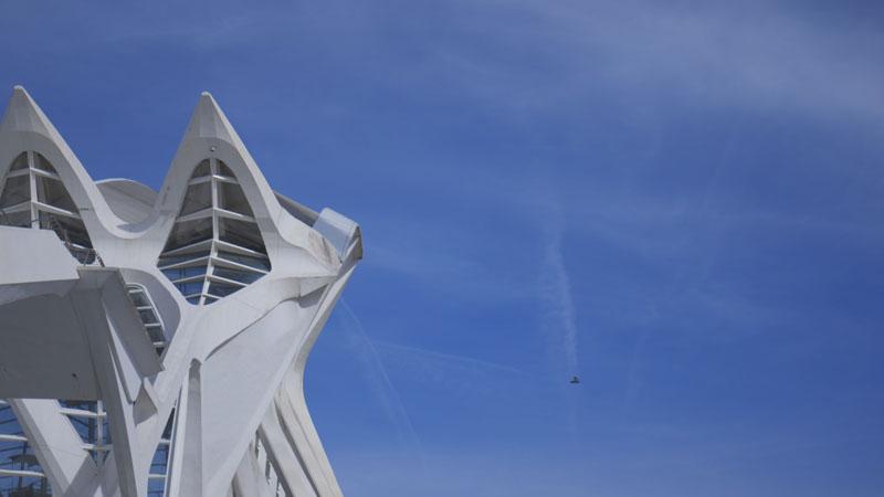 Valencia busca ser Capital Mundial del Diseño 2022