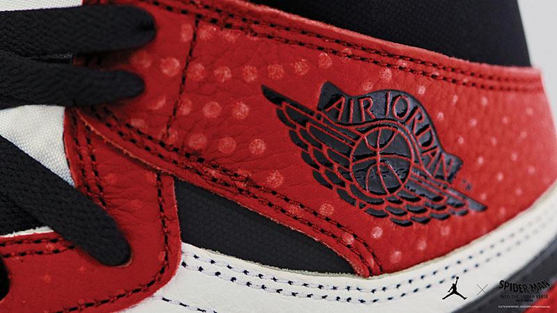 1 Spider De Jordan Air Nike ManLas Navideñas Zapatillas Más wZOiPukXT