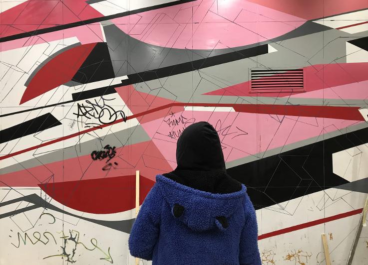 Arte al Cubo 2