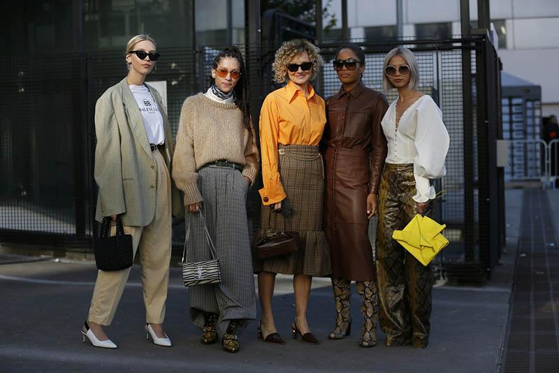 10 Tendencias para esta Nochevieja en Zara