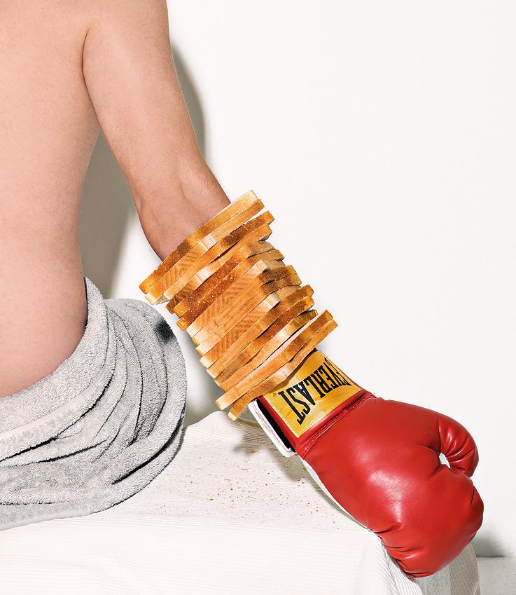 Boxeart