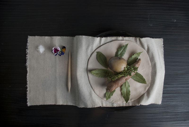 Qué es el food Design según We Crave