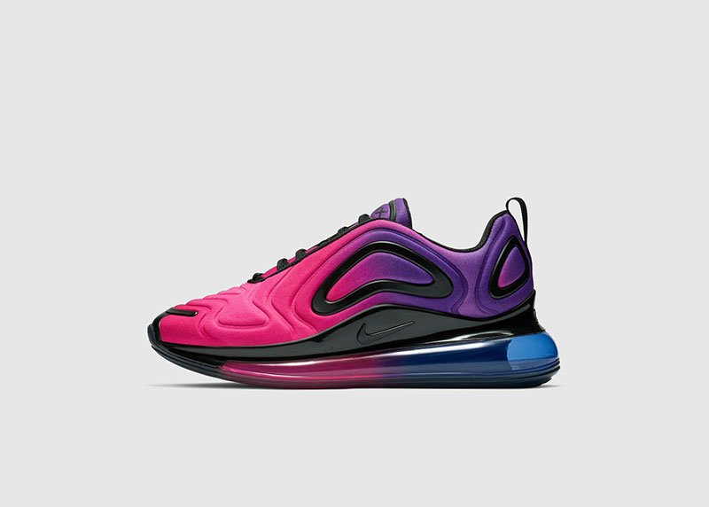 ZAPATILLAS AIR MAX 720 nike