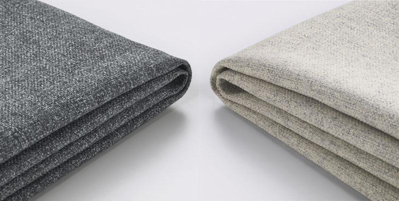 Nuevos diseños de Tom Dixon para Ikea