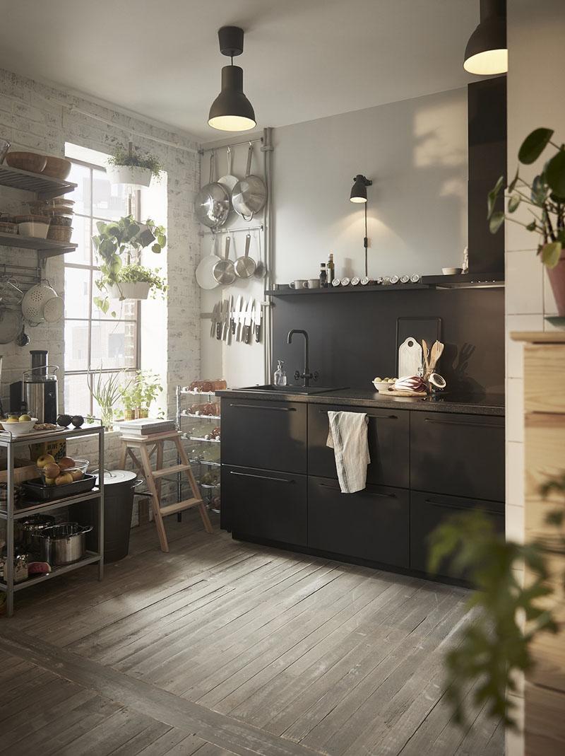 Novedades Ikea 2019: La selección más Neo2