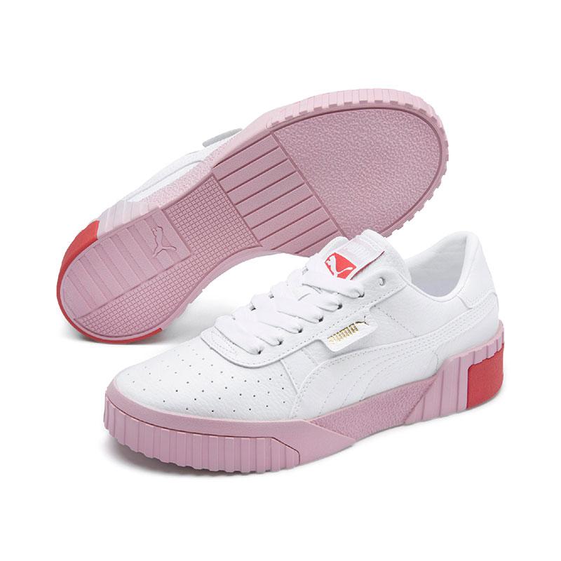 Las zapatillas que hacen a Selena Gomez volver a Instagram