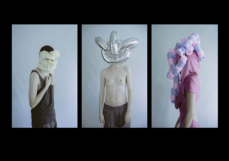 Art Madrid - Proyector '19