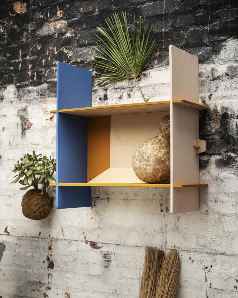 Diseñadores africanos e Ikea: Impresionante colección
