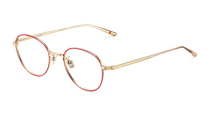 Moda EyeWear: Diseños atemporales de larga duración