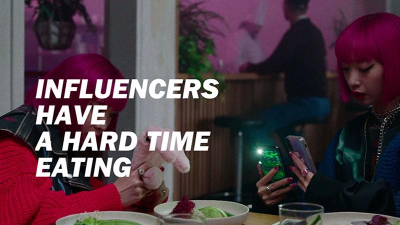 ¿De verdad quieres ser influencer?