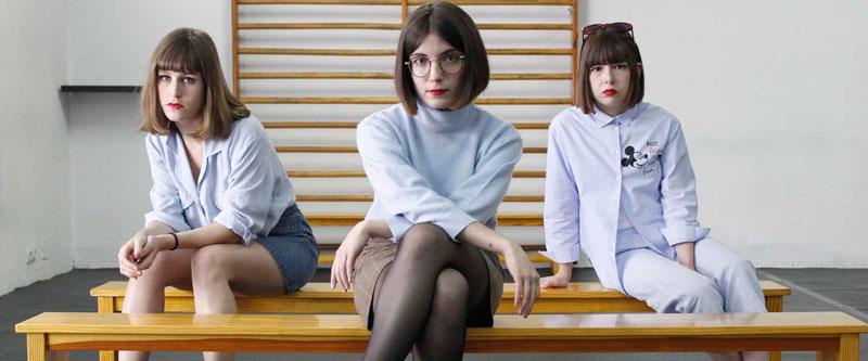 Estrogenfest: llega el festival feminista a Barcelona