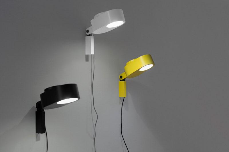 If Design Award para la colección de luminarias Inviting