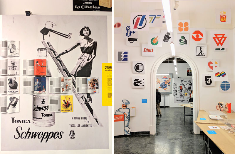 Lo mejor del Madrid Design Festival