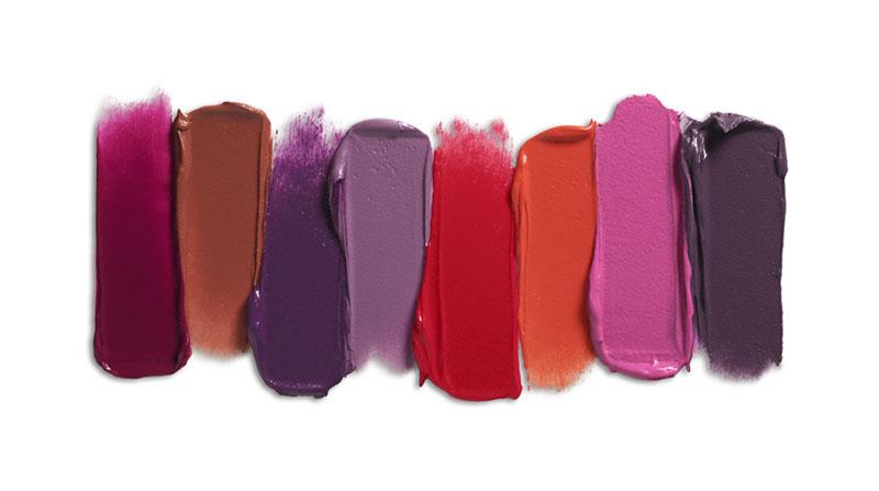 Top novedades de maquillaje NYX Cosmetics