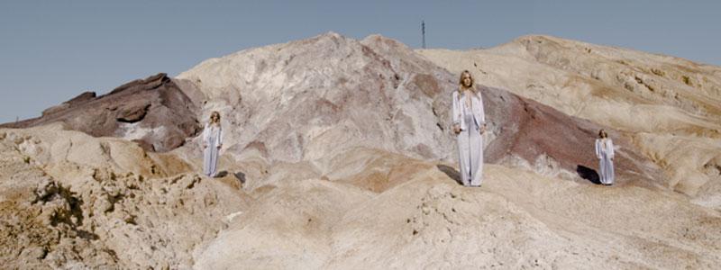 Out Of The Valley estrena su nuevo videoclip con Neo2